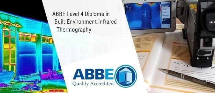 ABBE Level 4 Banner3