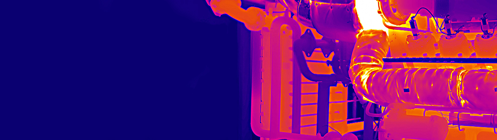 Thermography-Services