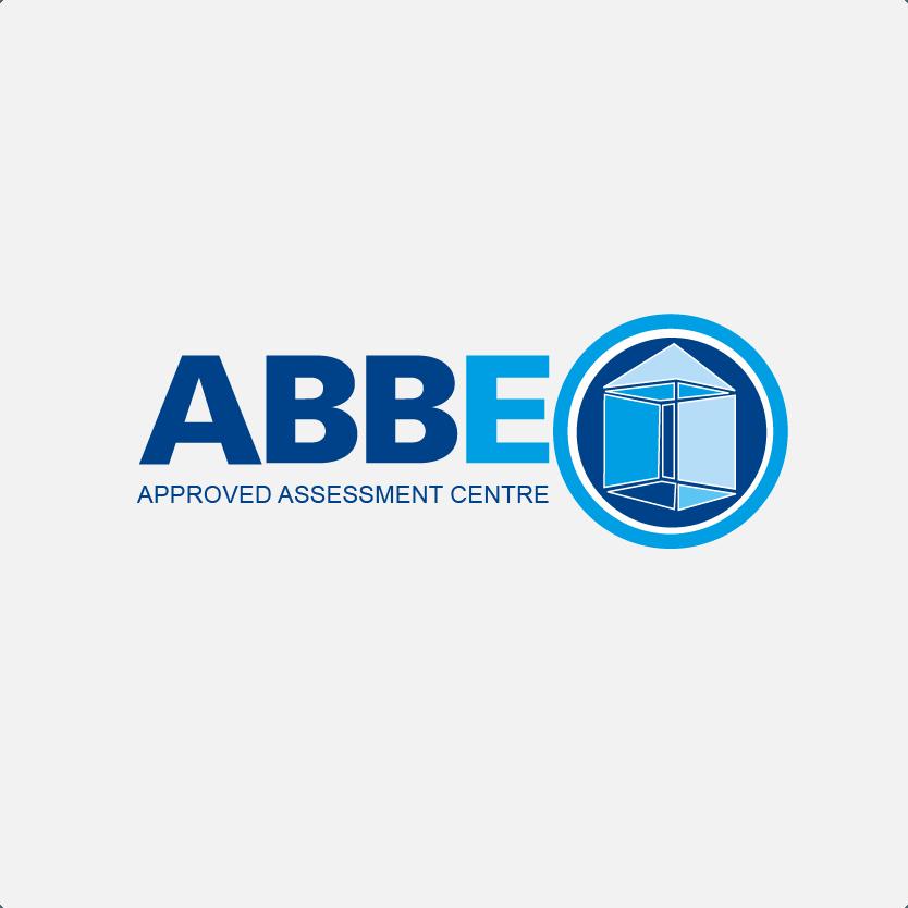 ABBE Awarding Body of the Built Environment Courses