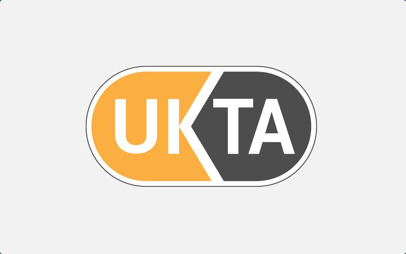 UKTA UK Thermography Authority