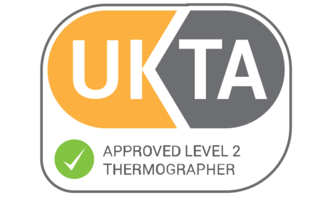 iRed UKTA Approved