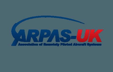 iRed ARPAS UK Member