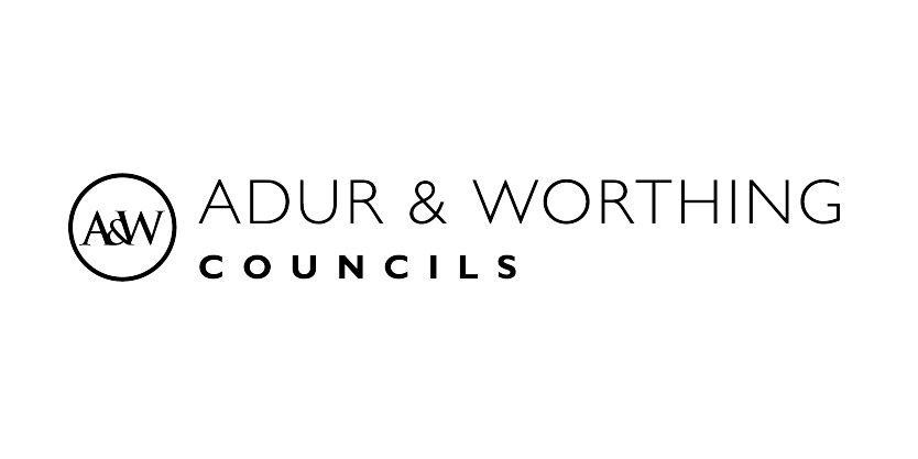 Adur and Worthing Councils CPD