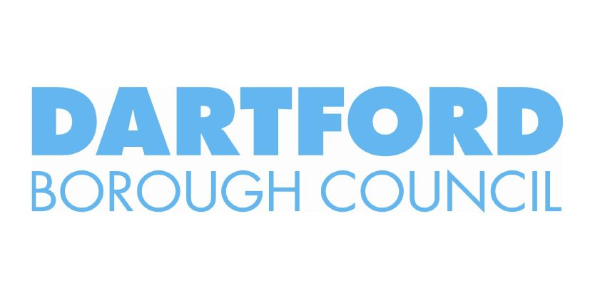 Dartford Borough Council CPD
