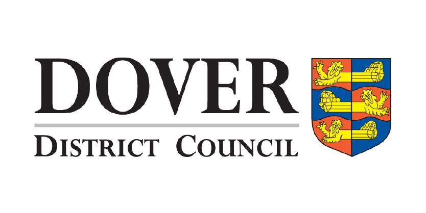 Dover District Council CPD