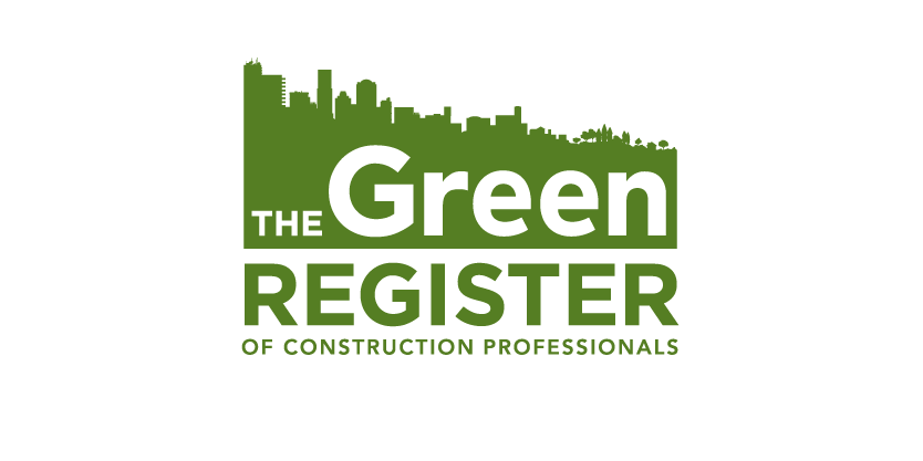 The Green Register CPD