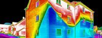 Infrared Building Survey Workshop