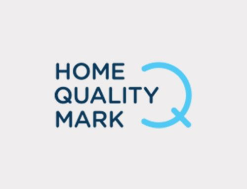 Introducing BRE Home Quality Mark Surveys