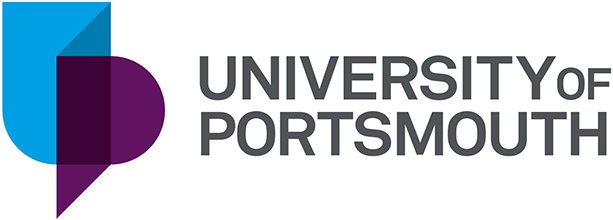 University of Portsmouth Thermal Imaging Training