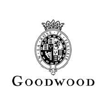 Goodwood Estate