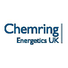 Chemring Energetics UK