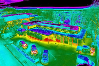Drone Thermal Imaging Course-1