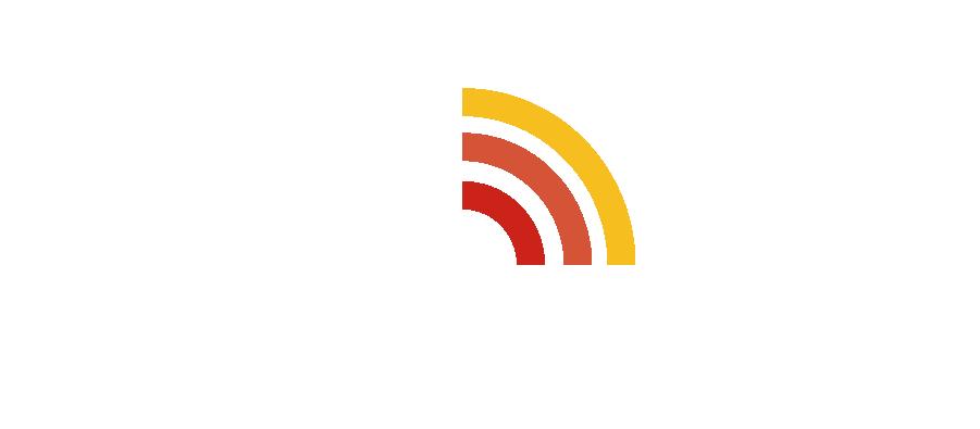 iRed Infrared Logo - 300dpi