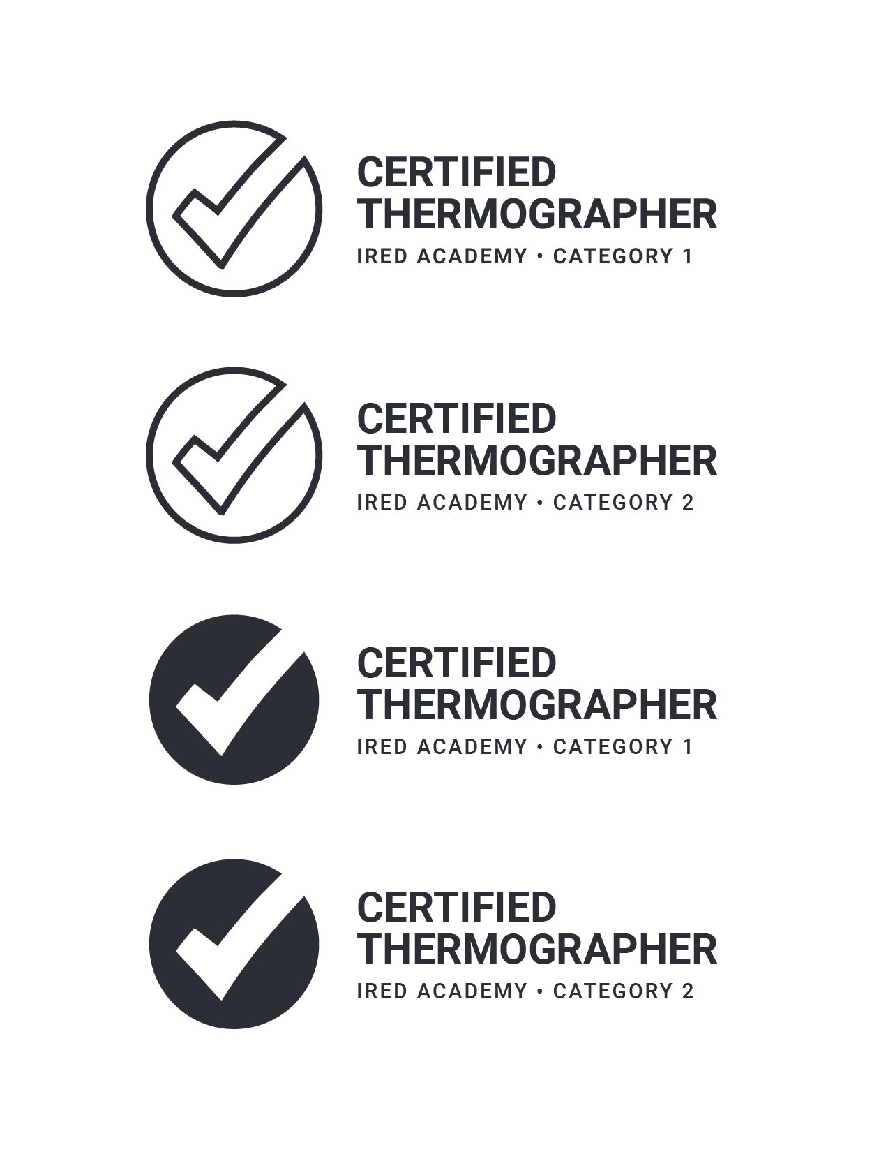 Certified Thermographer-07
