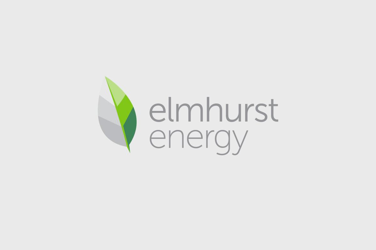 Elmhurst Thermography Scheme
