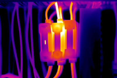 Thermal Imaging Training Course