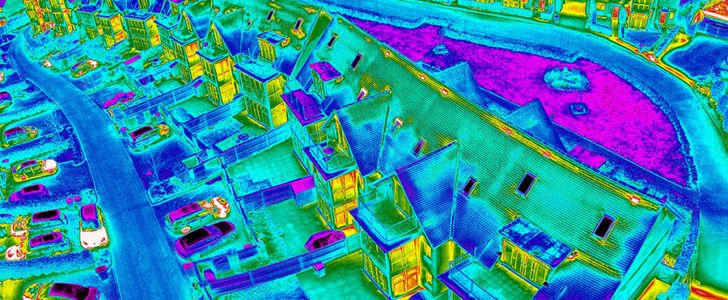 Thermal Imaging Courses
