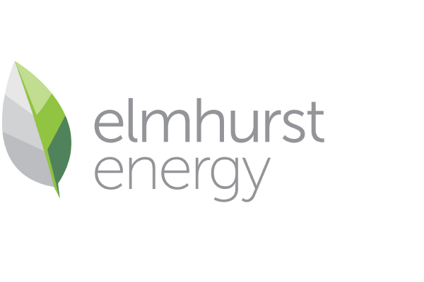 Elmhurst Energy Course