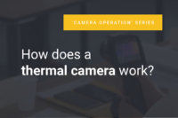 How Does a Thermal Camera Work Article