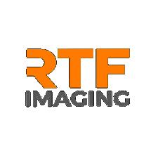 RTF Imaging Testimonial