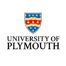 University of Plymouth Testimonial