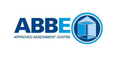 ABBE Approved Assessment Centre