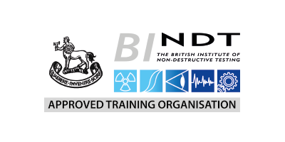 BINDT Approved Training Organisation