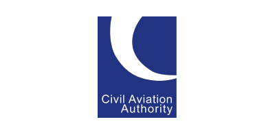 CAA PfCO Authorised