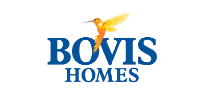 Bovis Homes Thermal Imaging Client