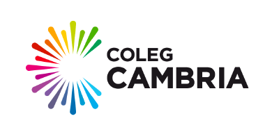 Coleg Cambria Partnership