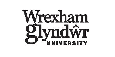 Wrexham Glyndwr University Partner