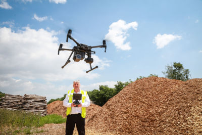Search and Rescue for Drone Operators-2