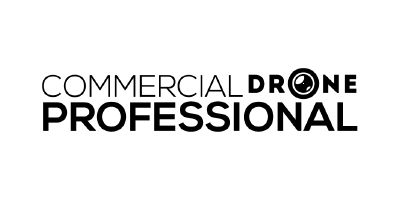 iRed Press Commercial Drone Professional