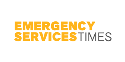 iRed Press Emergency Services Times