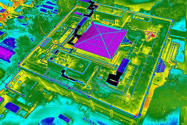 Photogrammetry for Drone Operators Course |