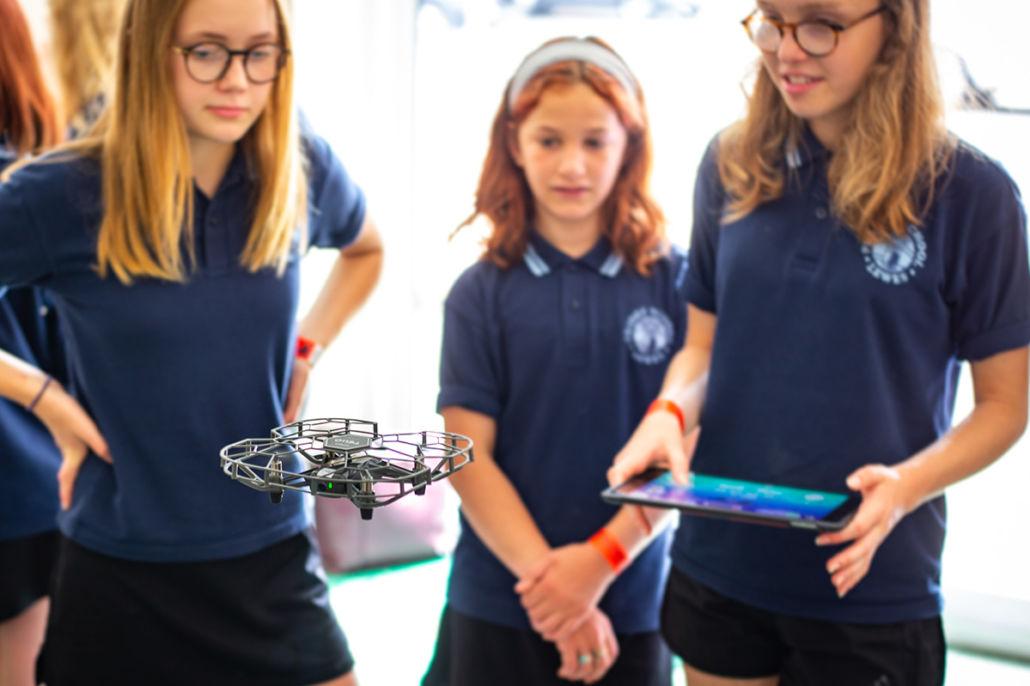 ired-dji-tello-edu-drone-1