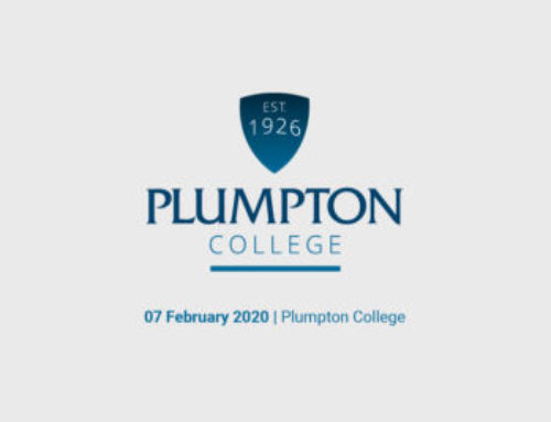 Drones in Agriculture: Free Taster Session at Plumpton College