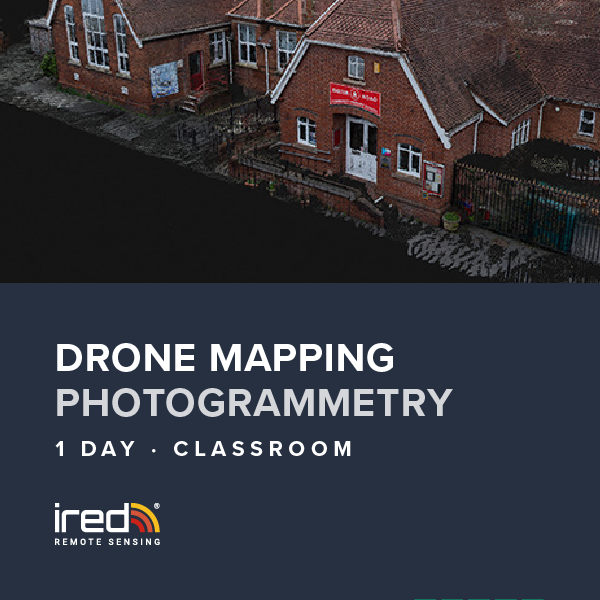 1_Mapping-Drone-Photogrammetry-Course