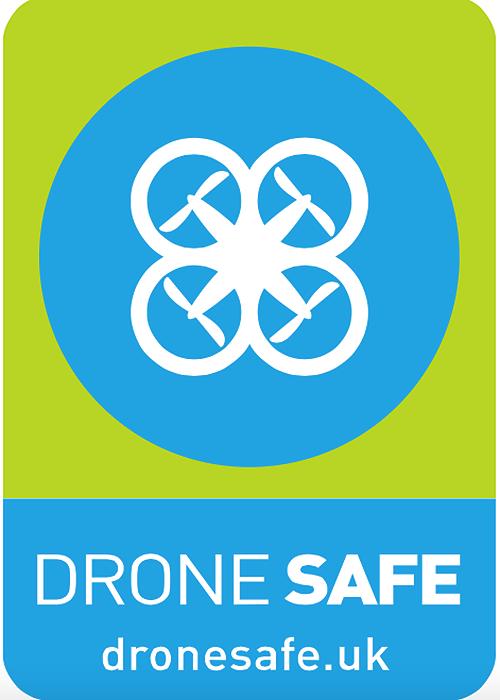Drone-Safe-Register