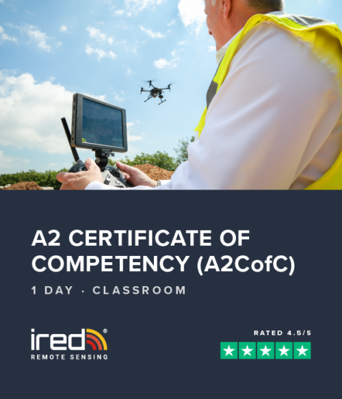 a2-certificate-of-competency