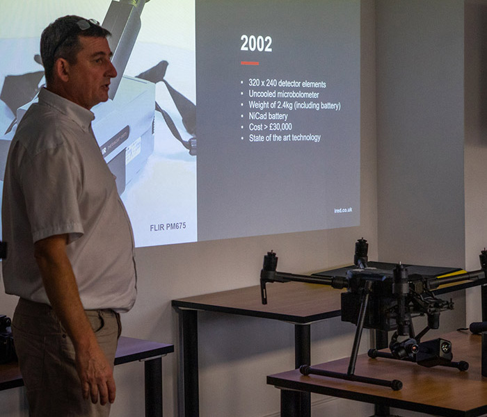 drone-thermal-imaging-training