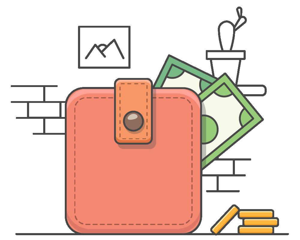 drone-interest-free-finance-01