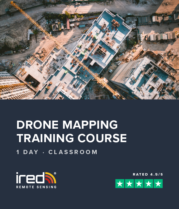 drone-mapping-course