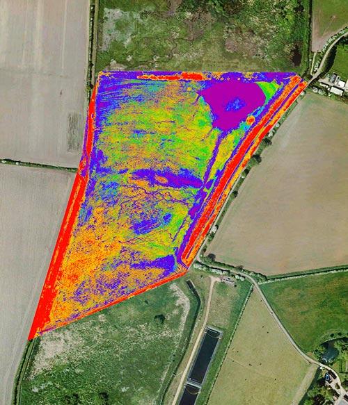 drone-multispectral-course-1