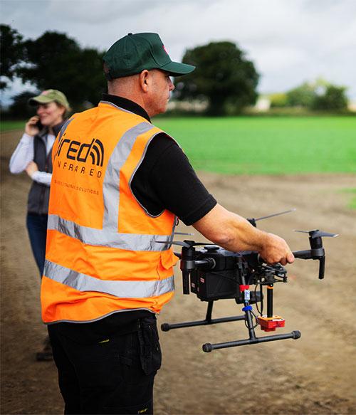 drone-multispectral-course-2