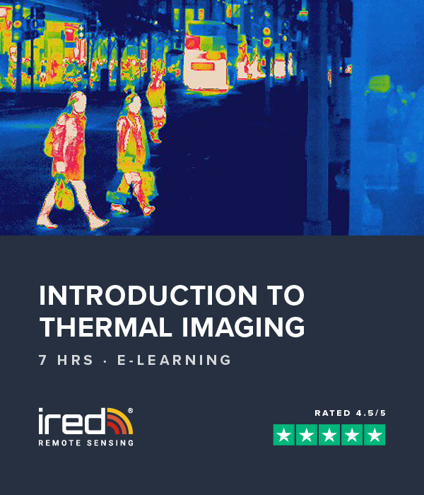 introduction-to-thermal-imaging-online-elearning-course