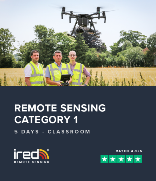 remote-sensing-course