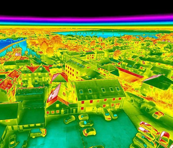drone-thermal-imaging-category-1-online