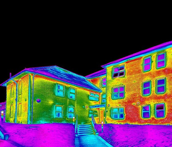 building-thermal-imaging-category-2