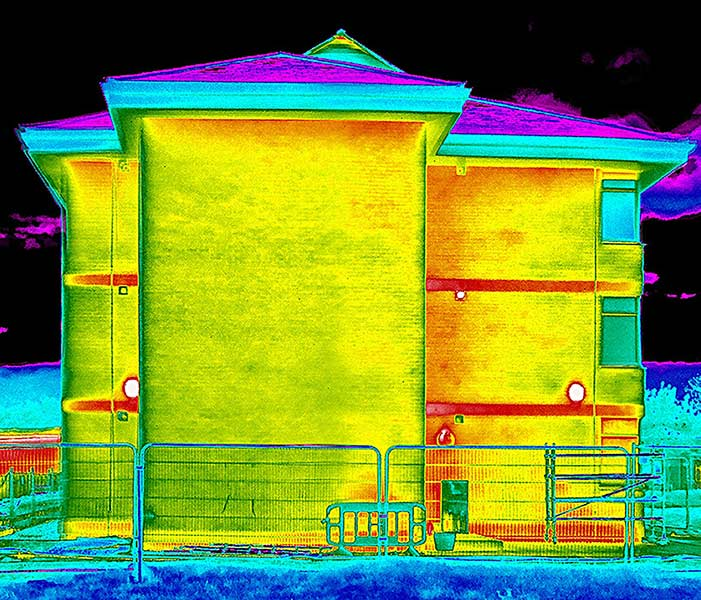 thermal-imaging-course-13